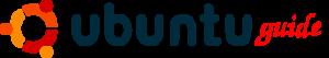 Ubuntuguide_logo[1]